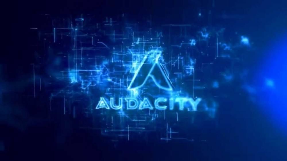 Audacity free download | Free download Audacity | Download