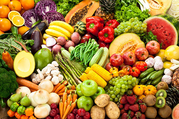 Fruits and vegetables vegetables and fruits vegetables and fruits and vegetables altavistaventures Gallery