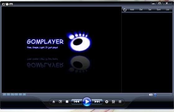 Gom player free download free download gom player download gom gom player ccuart Gallery