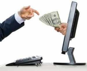 Make Money Easily Online 1