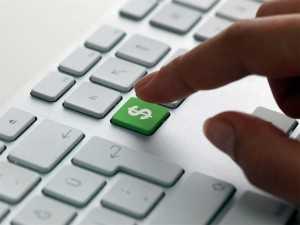 Make Money Easily Online 2