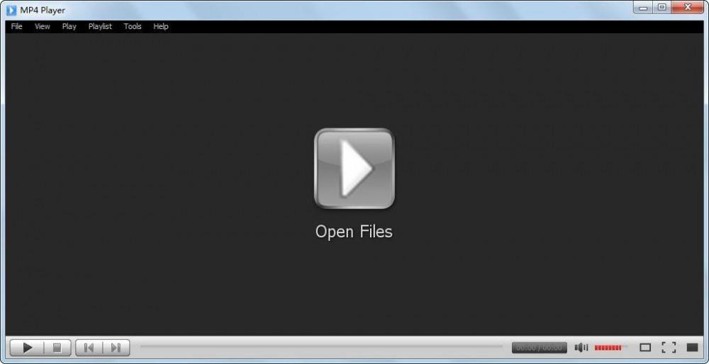 MP4 Player Free Download | Free mp4 Player Download | Download mp4 free