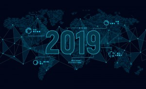 2019 Tech – What Came and Went – What Came and Stayed