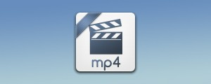 MP4 Player App - Why MP4 Should be Your Choice!