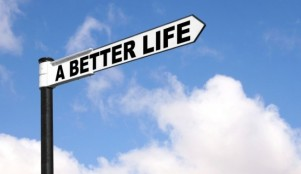 Things Leading Towards the Better Life – Tips to Live a Happy Life