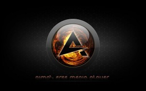 AIMP Software - Audio Music Player for Windows and Mac