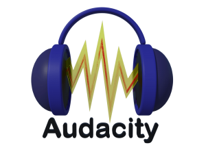 Download Audacity Audio Player for 2020