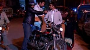 Rampant Street Crime in Karachi Refuses to Subside - Pakistan