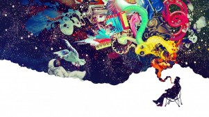 How to Boost Creativity Skills - Top Hacks to Make your 2020 More Creative