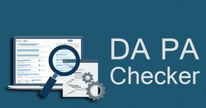 What is The Page Authority Checker - SEO Tools 2020
