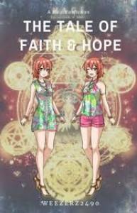 A Tale of Faith and Hope