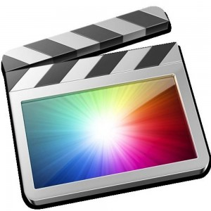 Final Cut Pro - Your Very Own Video Editor Software