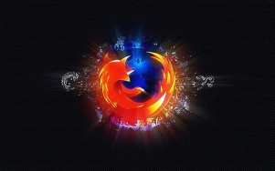 Mozilla Firefox free Download - Developers most Favored Web Browser