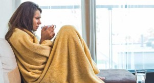 Remedies for the Flu – How to Stay on your feet