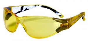 Innovative Tech to Reduce the Accidents at Night - Night Glasses of Future