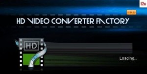 HD Video Converter that Functions Like a Factory