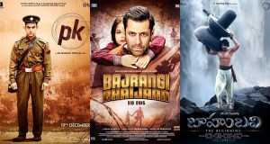 Online Indian Movies: A Great Source of Entertainment