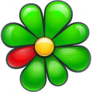 ICQ Messenger Download - Innovative Messenger App for Users