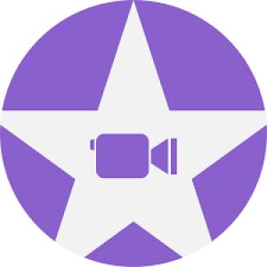 iMovie App - Different Yet Satisfying