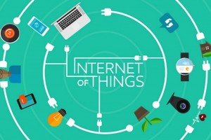 Internet of Things and Cyber Security - Cyber Safety through Internet of Things