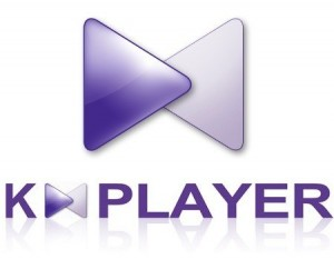 KMPlayer Download Free - Simple yet Remarkable Choice for 2k20 users