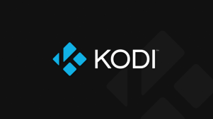 The Unique Experience of Kodi Player in 2020