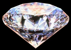 Cursed Wonder of Subcontinent - Koh-i-Noor The Diamond that Brought Doom