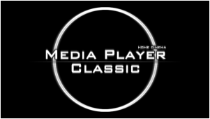 Why Should You Go for the Media Player Classic in 2020?
