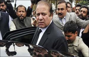 PMLN troubles with Supreme Court | PMLN Supreme Court Attack