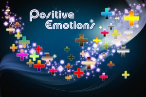 Triggering Positive Emotions – Art of Cultivating Positive Emotions