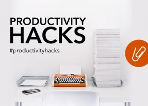 7 Productivity Hacks to Make Life a lot Better - Be the Productive Demigod!