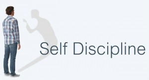 Developing Self-Discipline – How to Discipline Yourself