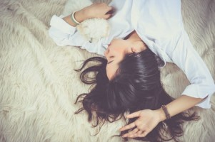 How Much Sleep is Enough - Tips for Forming Self Sufficient Pattern
