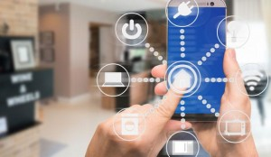 6 Top Smart Home Applications you Need in 2020