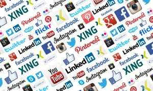 Social Media Overview: Advantages and Disadvantages