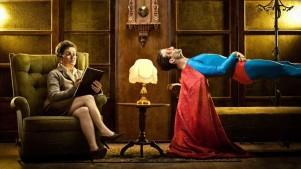 Psychology of  Superheroes | Superman & Flash & Batman