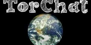 Torchat Download - One of the Most Secure Messengers of 2020