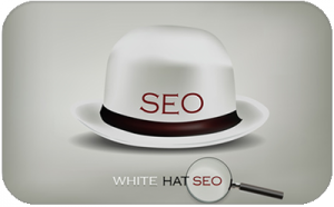 Why should You Learn White Hat SEO Techniques for Ranking your Page in 2020