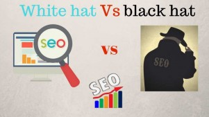 What SEO technique should you choose in 2020 | Black Hat vs White Hat vs Grey Hat SEO