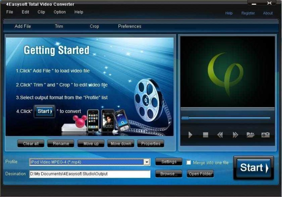 Youtube converter for mac free